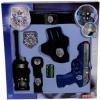 Набор игровой Simba Полицейский пояс с принадлежностями (25078), купить за 1 520руб.