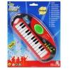 Товар для детей Игрушка Simba Мини-пианино (25170), купить за 795руб.