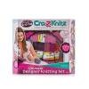 Игрушки для девочек Cra-Z-Knitz Вязальная станция, средняя (17568), купить за 1 365руб.