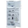 Холодильник Indesit ST 167, купить за 14 550руб.
