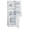 холодильник Siemens KG36VXW20R белый