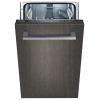 Посудомоечная машина Siemens SR64E003RU 45 см, купить за 22 495руб.