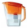 Аквафор Стандарт ораньжевый, купить за 540руб.