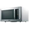 Микроволновая печь Mystery MMW-2817GCM, купить за 6 870руб.