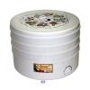 Сушилка для овощей и фруктов Ротор Дива СШ-007-05 с вент., 3 секции, цв. упаковка, купить за 2 041руб.