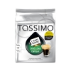 Кофемашина Tassimo Carte Noire Cafe Long Delicat, купить за 1 180 руб.