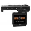 Автомобильный видеорегистратор Mystery MDR-650, купить за 2 250руб.