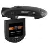 Автомобильный видеорегистратор Mystery MDR-620, купить за 2 190руб.