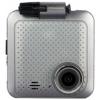 Автомобильный видеорегистратор Lexand LR-5000 SILVER, купить за 5 130руб.