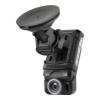 Автомобильный видеорегистратор Mystery MDR-804HD, купить за 3 660руб.