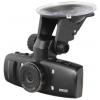 Автомобильный видеорегистратор Mystery MDR-840HD, купить за 3 270руб.