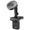 Автомобильный видеорегистратор Mystery MDR-630, купить за 2 025руб.