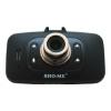 Автомобильный видеорегистратор Sho-Me HD-8000SX черный, купить за 2 460руб.