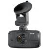Автомобильный видеорегистратор Mystery MDR-893HD WDR, купить за 4 720руб.