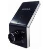 Автомобильный видеорегистратор Supra SCR-533, купить за 4 230руб.