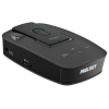 Радар-детектор Prology iScan-5050 GPS GRAPHITE, купить за 5 610руб.