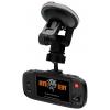 Автомобильный видеорегистратор Mystery MDR-880HD, купить за 3 540руб.