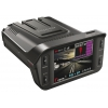 Автомобильный видеорегистратор Inspector HOOK, купить за 6190руб.