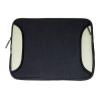 сумка для ноутбука Чехол SonicSettore 12-13
