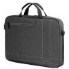 "Сумка для ноутбука Сумка для ноутбука Continent CC-201 GA, 15.6"", купить за 970руб."