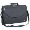 "Сумка для ноутбука Сумка для ноутбука Sumdex PON-312 BK 18.4"" Black, купить за 3 070руб."