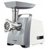 Мясорубка Bosch ProPower MFW66020, купить за 7 550руб.
