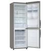 Холодильник с нижней морозильной камерой LG GA-E409ULQA, купить за 30 530руб.