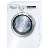 Стиральная машина Bosch Serie 6 3D Washing WLK24271OE, купить за 34 980руб.