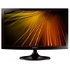 Samsung S20D300NH black, купить за 5 815руб.