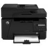 HP LaserJet Pro M127fn MFP, купить за 17 960руб.