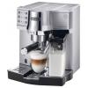 Кофемашина De Longhi EC 850 M, купить за 27 930руб.