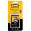 Fellowes FS-99106 (набор для чистки смартфонов - спрей, салфетка, чехол), купить за 770руб.