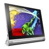 "Lenovo Yoga Tablet 2 830, серебристый (Atom Z3745 Quad/8""IPS 1920x1200/2Gb/16Gb/LTE/Wi-Fi/Bluetooth/8Mp+1.6Mp/Android 4.4), купить за 12 690 руб."