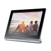 Планшетный компьютер Lenovo Yoga Tablet 2 830, серебристый, купить за 12 665руб.