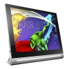 ���������� ��������� Lenovo Yoga Tablet 2 10 32Gb 4G, ������ �� 19 990 ���.
