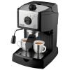 Кофемашина DeLonghi EC 155, купить за 11 910руб.