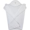 Товар Крестильное полотенце Золотой Гусь Белое, купить за 1 190руб.