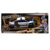Радиоуправляемая модель Dickie Полицейский патруль (24549), купить за 3 150руб.