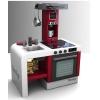 Набор игровой Smoby Электронная кухня Mini Tefal Cheftronic, купить за 3 030руб.