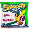 Товар для детей Набор для творчества Skwooshi  Большой роллер, купить за 1 265руб.