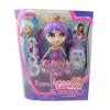 Кукла Jada Toys Набор Кьюти Пелина, купить за 1 500руб.