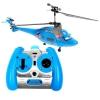 Товар для детей Dickie Toys Вертолет Диноко 19 см, купить за 1 830руб.