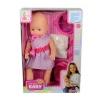 Кукла Simba 5032533 (пупс с аксессуарами), купить за 1 400руб.