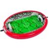 Настольная игра Simba Футбольная арена, купить за 2 145руб.