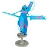 Товар для детей Zippi Pets Интерактивная птичка синяя, купить за 785руб.