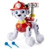 Товар для детей Игрушка Zoomer Paw Patrol Маршал интерактивная 14420, купить за 5 880руб.