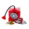 Настольная игра YULU Safe Breaker YL016 Взломщик Сейфов, купить за 1 785руб.