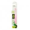 Зубную щетку CJ Lion детская Kids Safe с нано-серебряным покрытием №2, купить за 91руб.