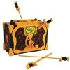 Набор игровой Cepia Amazing Zhus 26050 Ящик для фокуса с мечами, купить за 885руб.