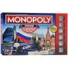 Настольная игра Hasbro Games Монополия Россия (новая уникальная версия), купить за 1 770руб.